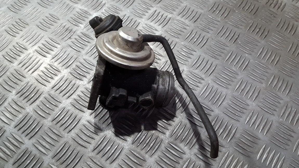 EGR Клапан рециркуляции выхлопных газов 074129463A 075018, 0741294637B Volkswagen LT 1998 2.5