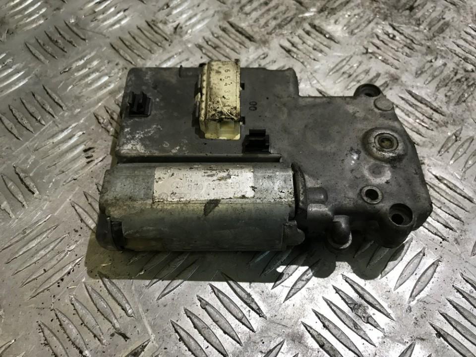 Liuko varikliukas 3A0959731 800696560 Volkswagen GOLF 2006 1.4