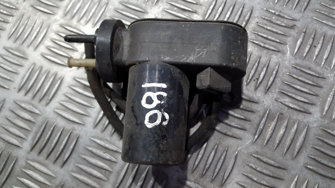 Cruise control  Volkswagen Sharan 1998    1.9 357907325
