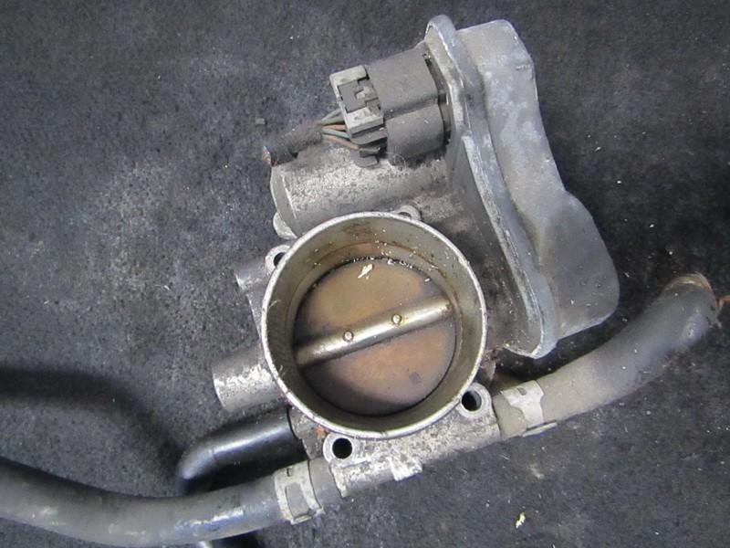 Droseline sklende Opel  Vectra, B 1995.09 - 2000.09