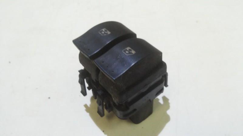 Stiklo valdymo mygtukas (lango pakeliko mygtukai) used used Renault ESPACE 1997 2.0