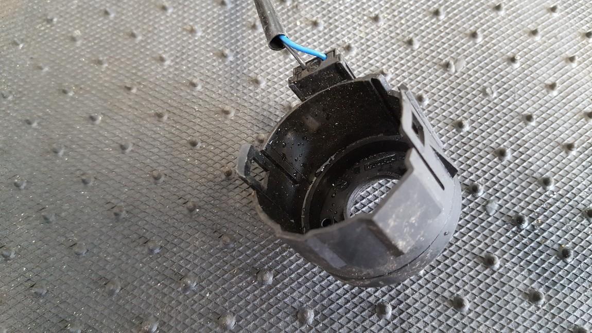 Иммобилайзер антенна Citroen C4 2005    0.0 used