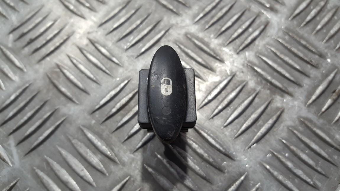 Кнопка центрального замка Citroen C5 2005    0.0 96326949