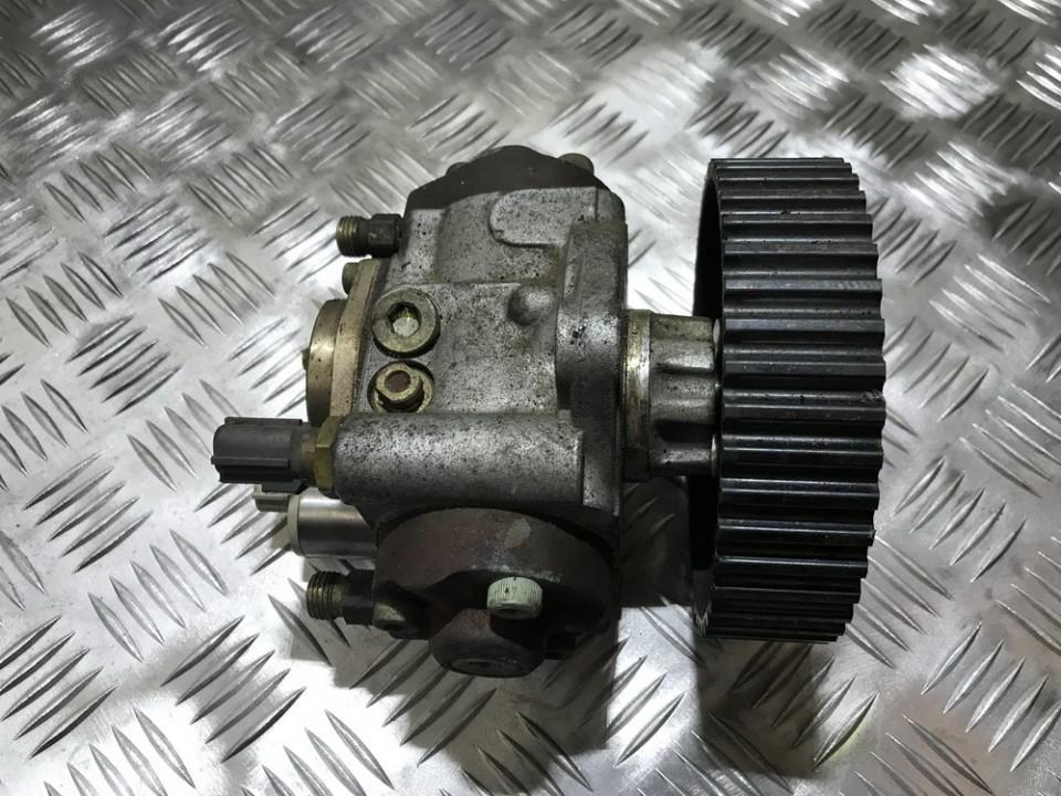 Kuro siurblys 2940000042 294000-0042, rf5c13800 Mazda 6 2002 2.3