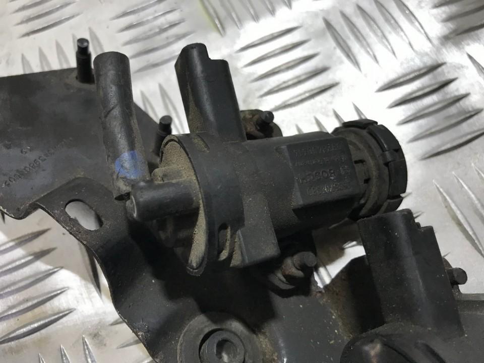 Selenoidas (Elektromagnetinis selenoidas) 0928400414 9635704380 Peugeot 407 2004 1.6