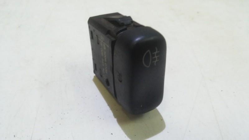 Ruko zibintu valdymo mygtukas 0065455207 32080105 Mercedes-Benz SPRINTER 1997 2.3