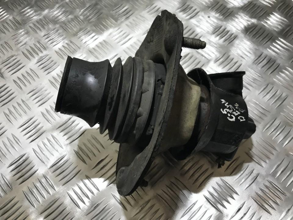 Hydro cilindras P.K. Citroen C5 2006    2.0 9631751280