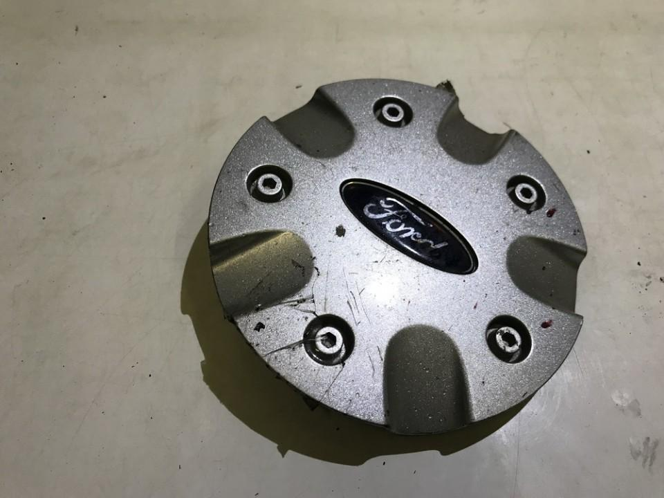 Centrinio rato dangtelis 98AB1130CB 98AB-1130-CB Ford FOCUS 2004 1.8