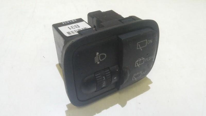 Zibintu aukscio reguliatoriaus mygtukas 751u900804 used Hyundai ACCENT 1998 1.3