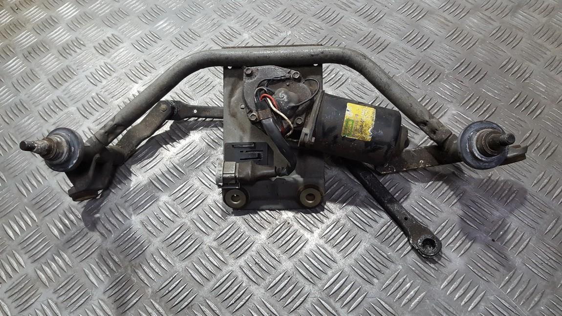 Valytuvu mechanizmas Pr. 6025304226 54500511 Renault ESPACE 1997 3.0