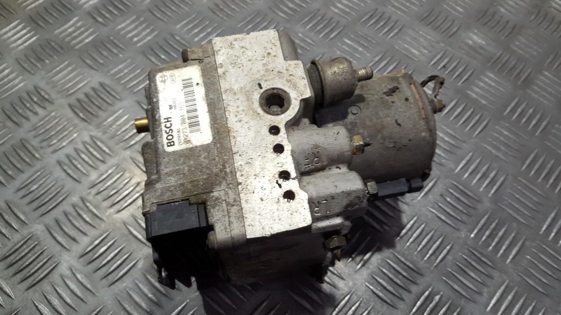 ABS blokas 0273004163 0263216048 Honda ACCORD 2010 2.2