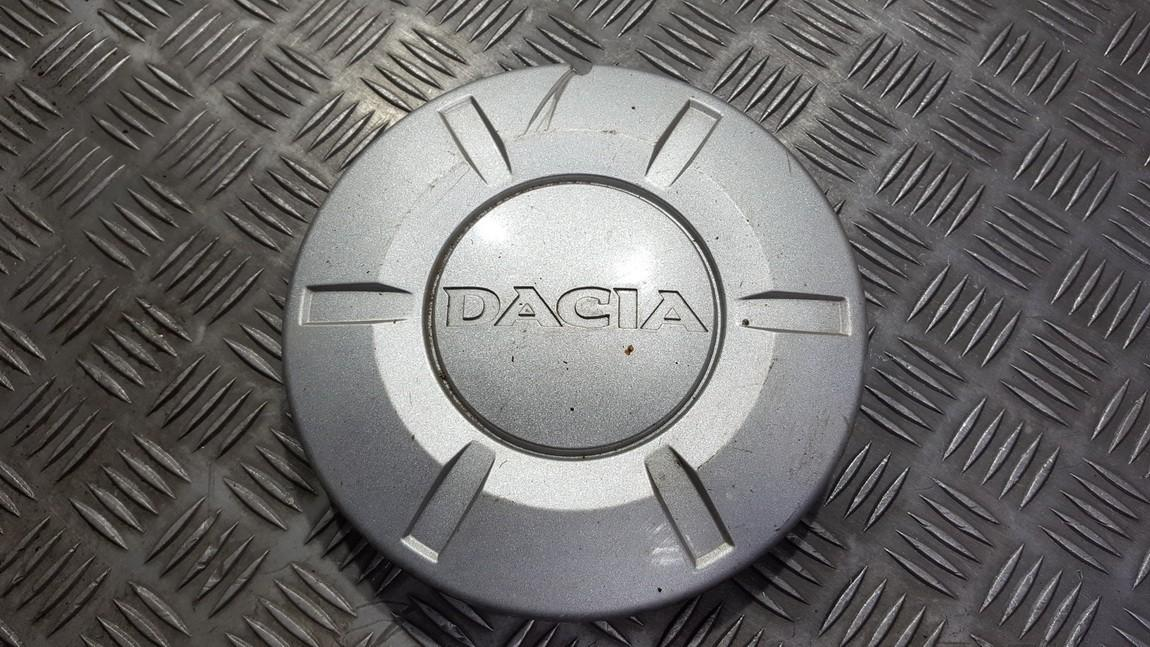 Centrinio rato dangtelis 8200270482 USED Dacia LOGAN 2005 1.4