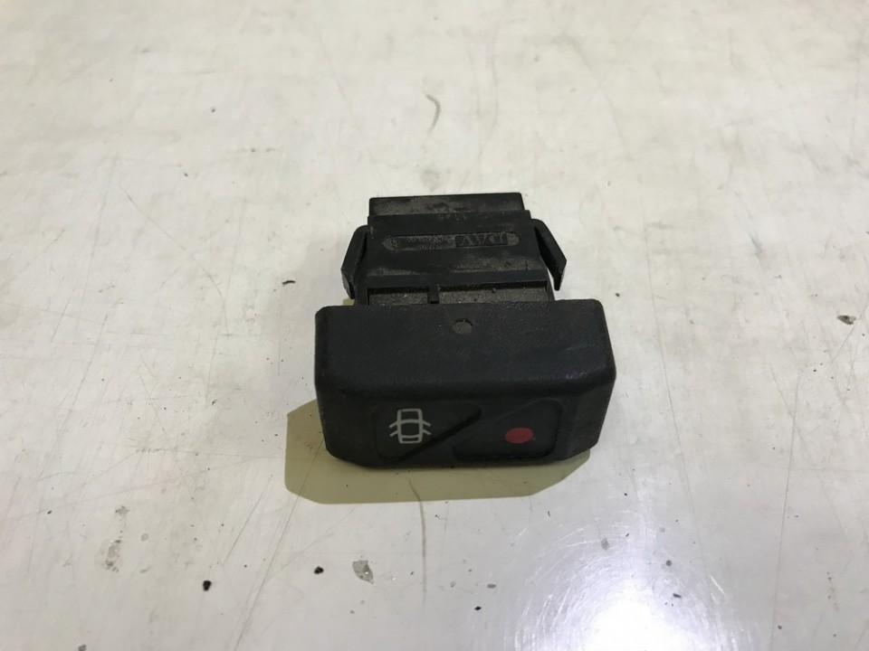 Кнопка центрального замка Renault Clio 1995    0.0 1198