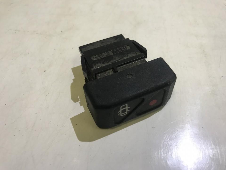 Кнопка центрального замка Renault Clio 1992    0.0 4068