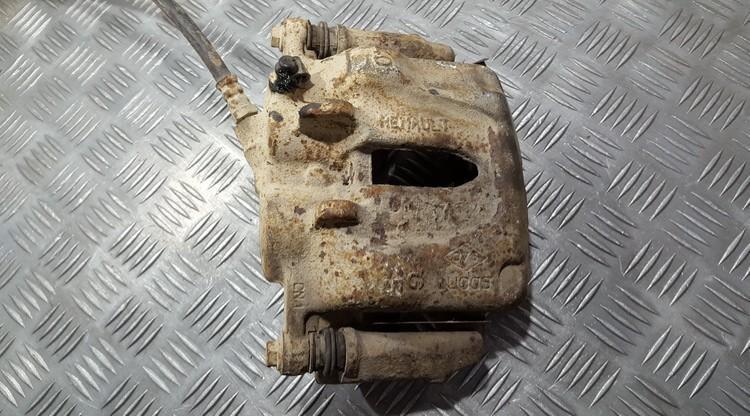 Disc-Brake Caliper front left side Renault  Trafic, X83 2001.03 - 2006.08
