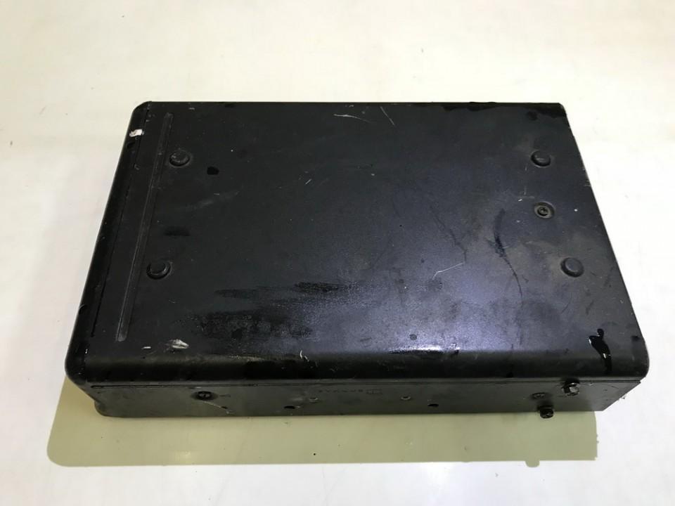 CD keitiklis 6025313990a used Renault ESPACE 1990 2.1