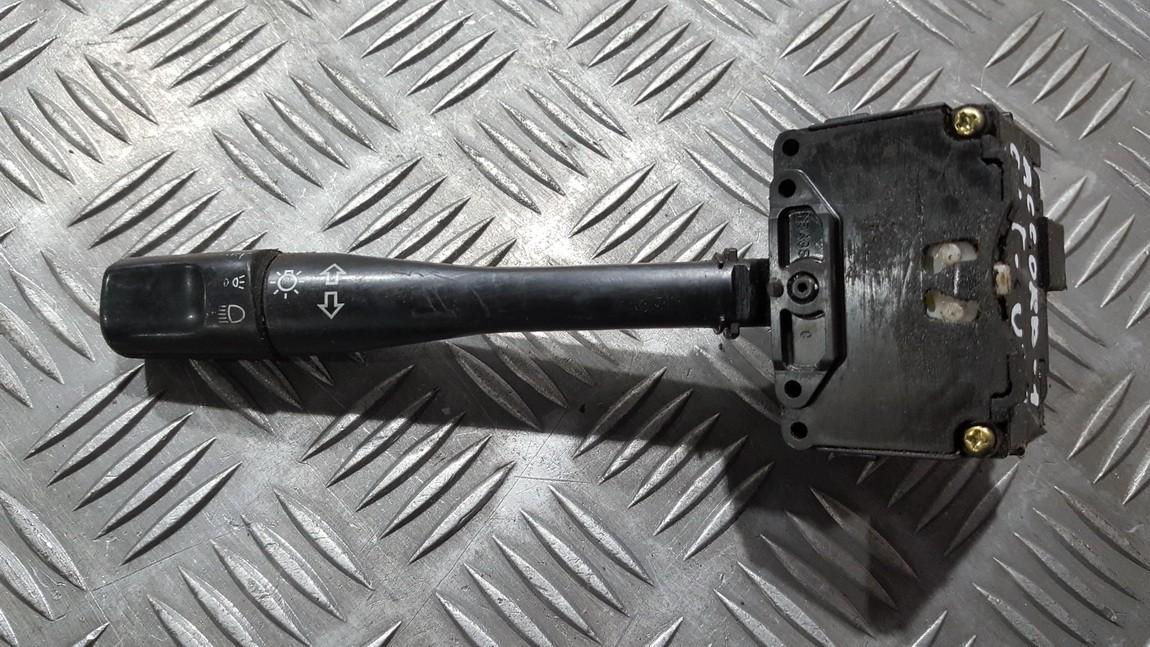 Posukiu ir sviesu rankenele hmts15t hm-ts15-t, m10239, sm4m11340 Honda ACCORD 1993 2.0