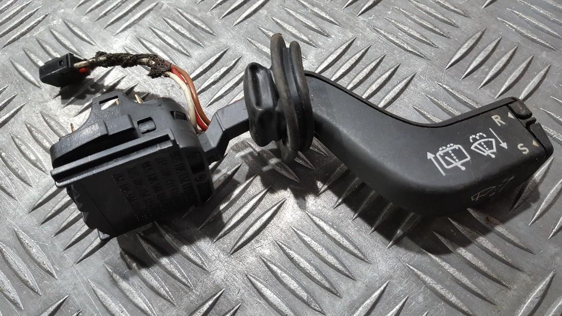 Opel  Astra Wiper ARM STEERING COLUMN SWITCH