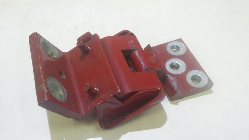 Galiniu duru vyris Gal. used used Peugeot PARTNER 2004 1.9