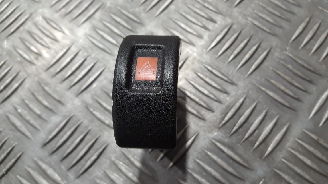 Avarinio jungiklis 09138059 09131728 Opel ASTRA 2009 1.7