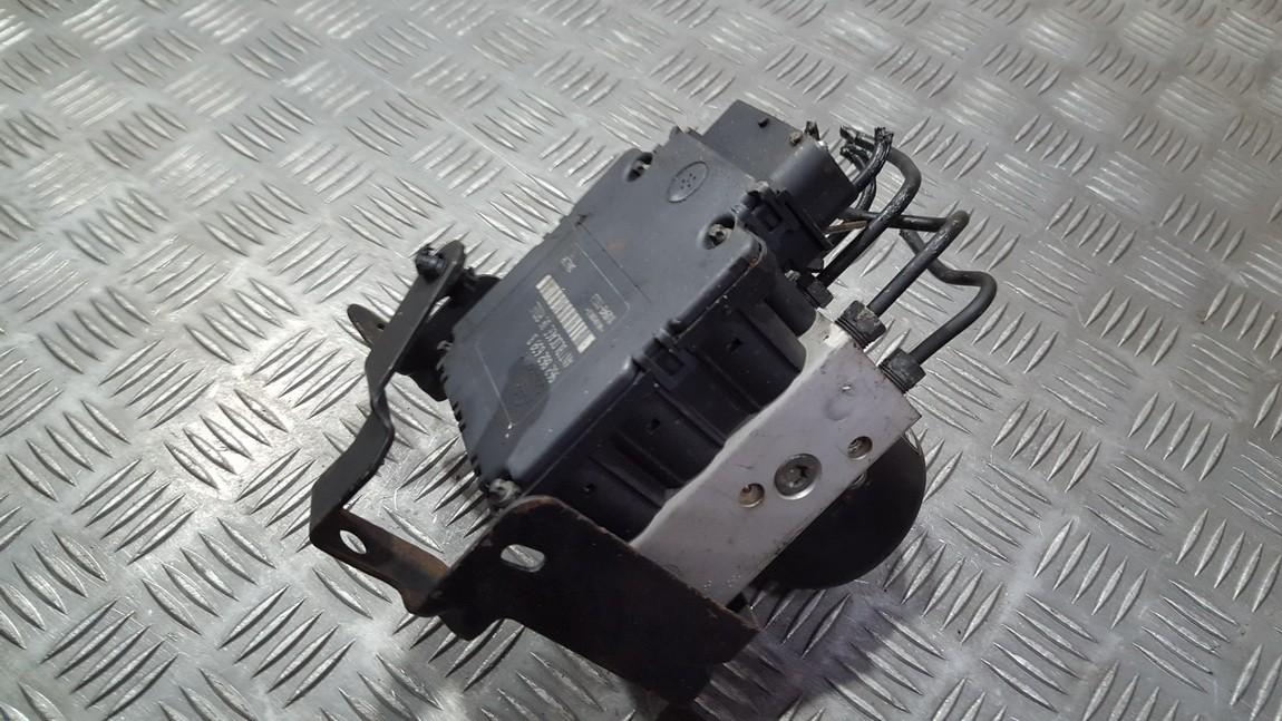 ABS Unit 962862638b 10.0948-1103.3 9630135080 Peugeot 206 1998 1.4