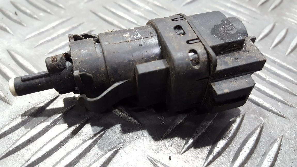 Датчик включения стоп-сигнала Ford Focus 2007    0.0 3M5T13480AC