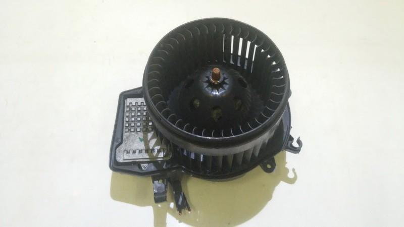 Salono ventiliatorius used used Mercedes-Benz CLK-CLASS 1998 2.3