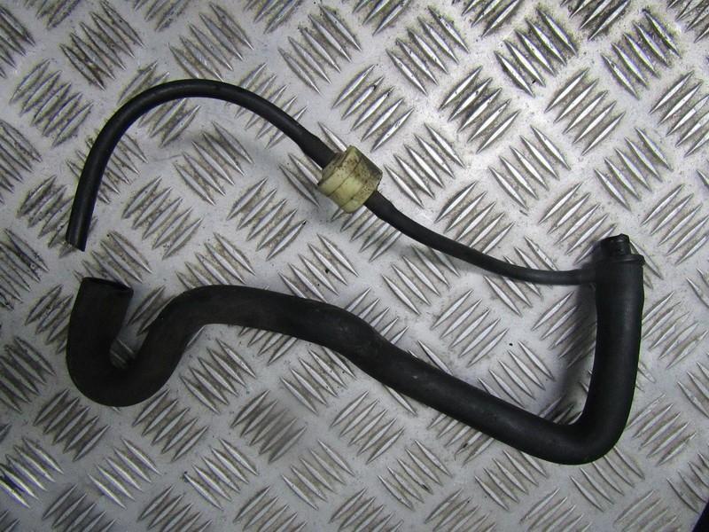 Vandens slanga 9188780 used SAAB 9-5 1998 2.0