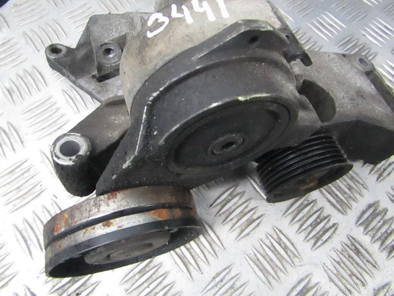 Dirzo itempejas used used SAAB 9-5 1997 2.0