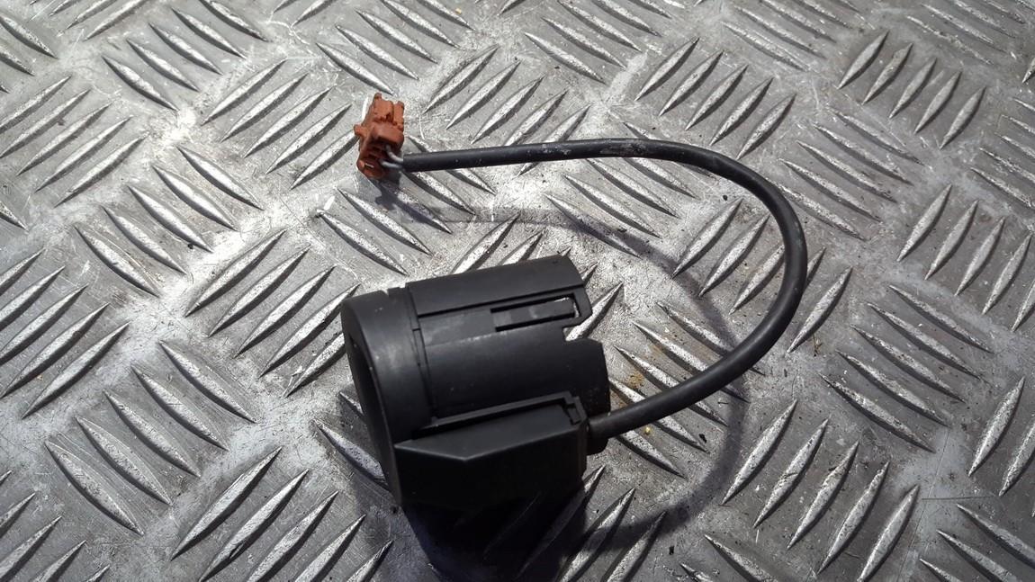 Иммобилайзер антенна Citroen Xsara Picasso 2005    0.0 9641551180