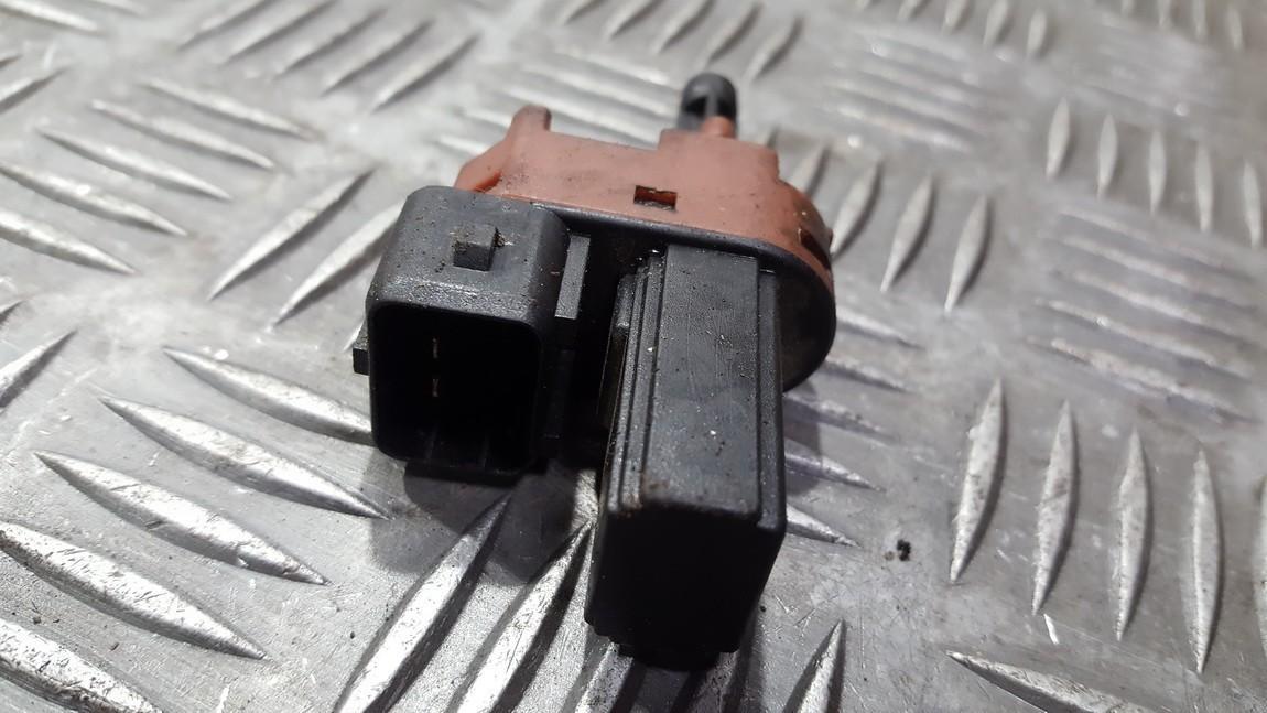 Датчик включения стоп-сигнала Ford Transit 2012    0.0 2S6T7C534AA