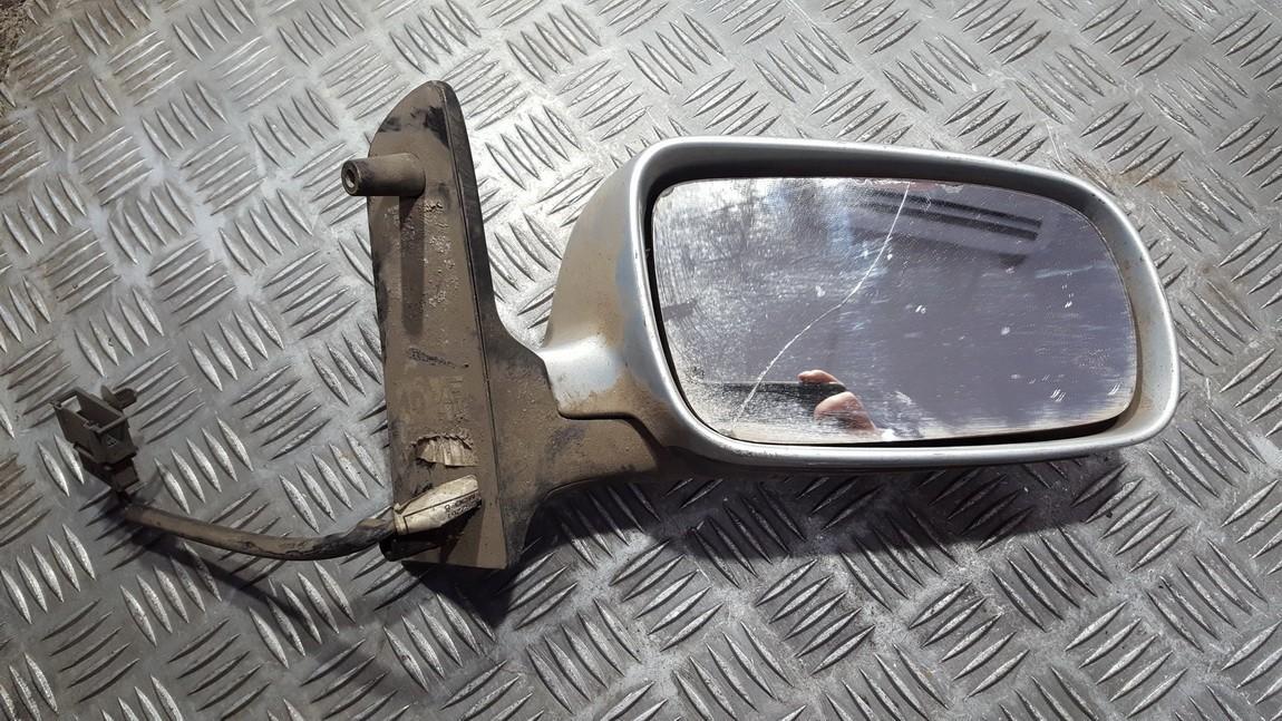 Duru veidrodelis P.D. E6012317 E6012318 Volkswagen SHARAN 1999 1.9