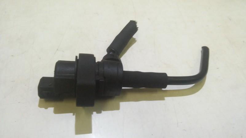 Vacuum Control Purge Valve (Solenoid Valve) 1433602 used BMW 3-SERIES 2000 1.9