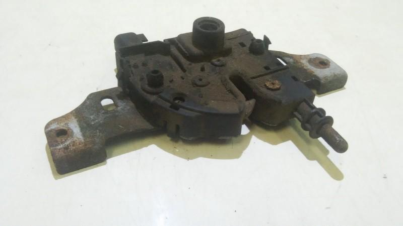 Kapoto spyna 1s7a16700bb 1s7a-16700bb Ford MONDEO 2001 2.0