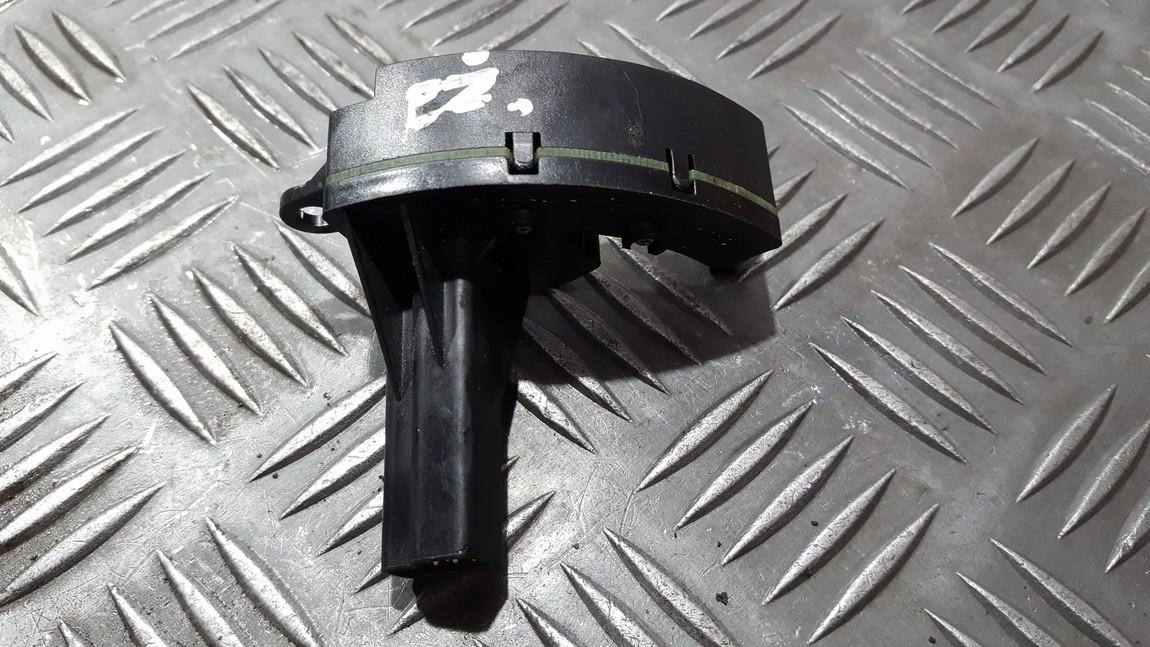 Датчик угла поворота рулевого колеса Mercedes-Benz E-CLASS 2002    0.0 0025428018