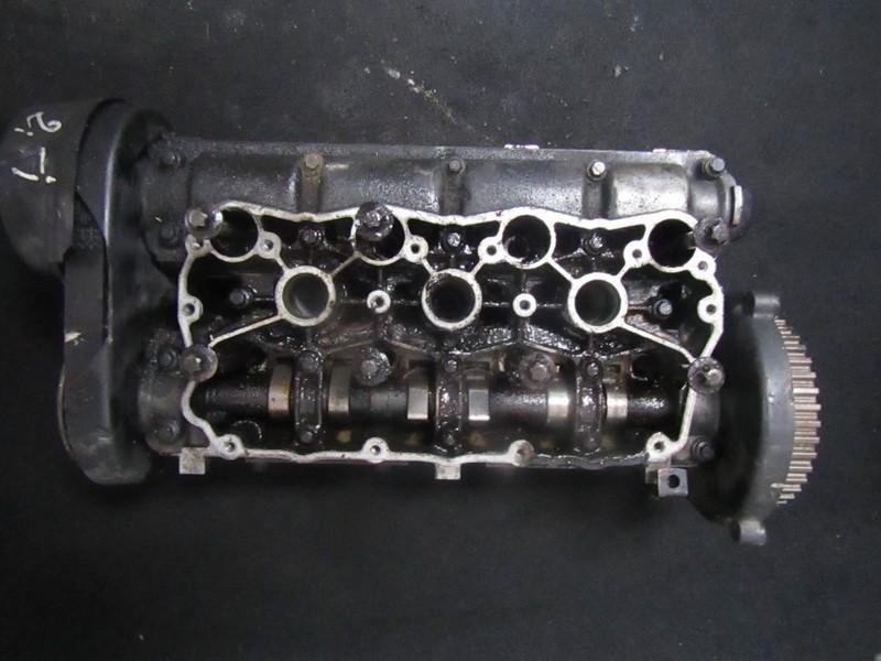 Variklio galvute ldh101460 used Rover 75 1999 2.0