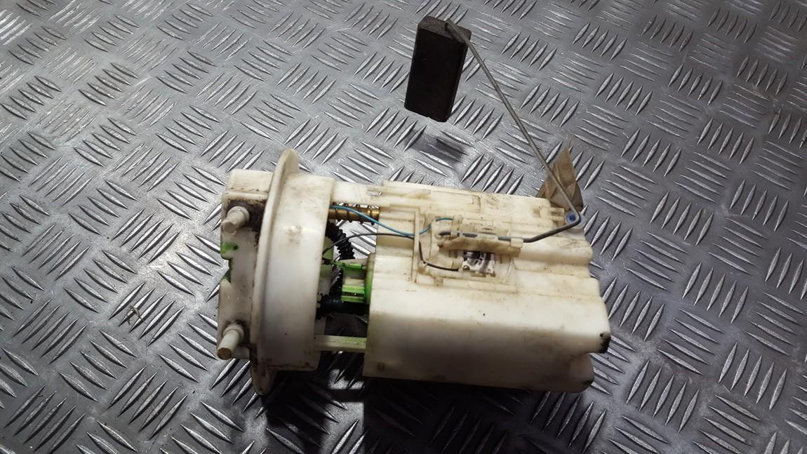 Топливный насос в баке Citroen Xsara 2001    2.0 9631944280