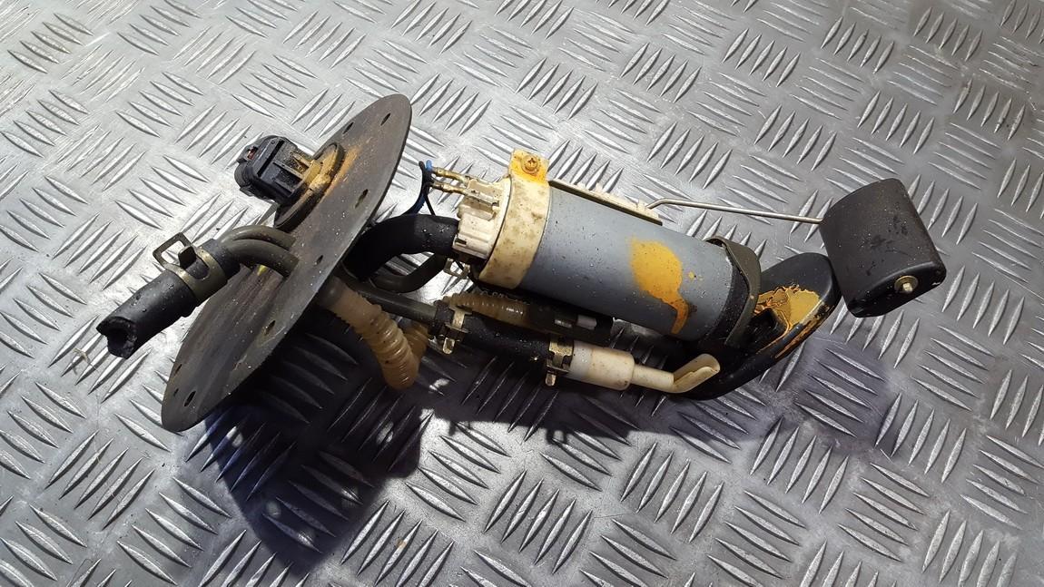 Топливный насос в баке Hyundai Accent 2003    1.5 3111025820