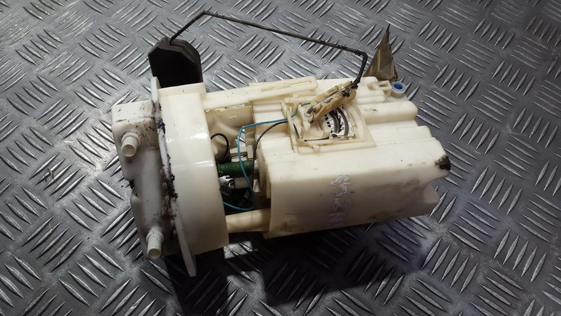 Топливный насос в баке Fiat Ulysse 2000    2.0 9632367880