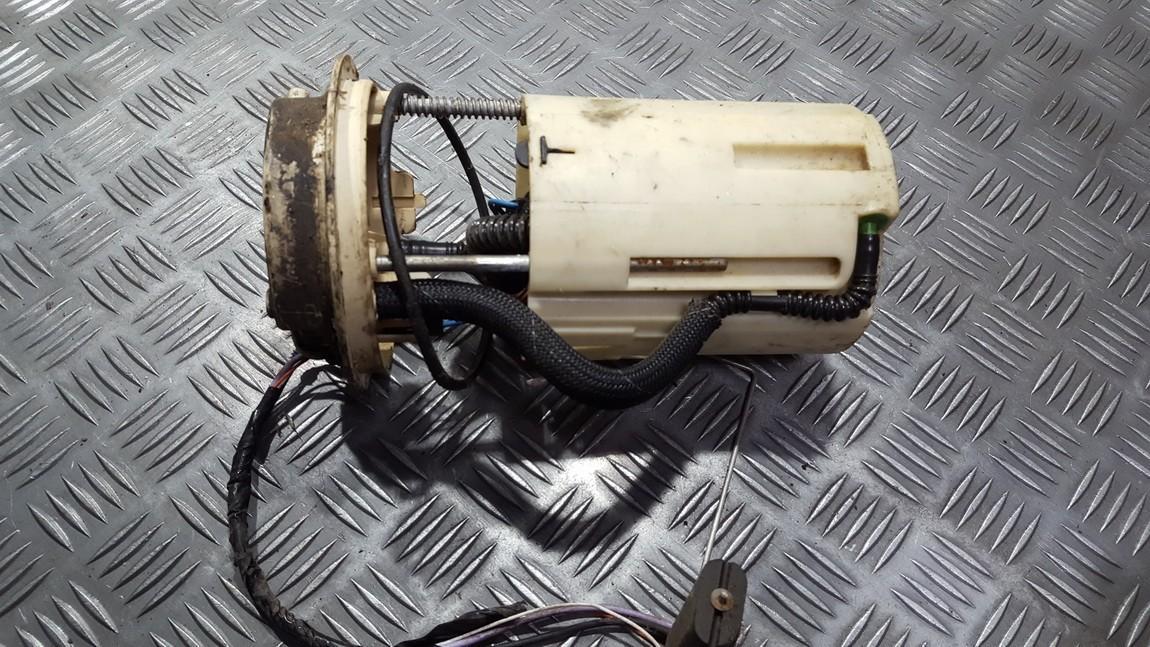 Топливный насос в баке Renault Laguna 2004    2.2 0580313078