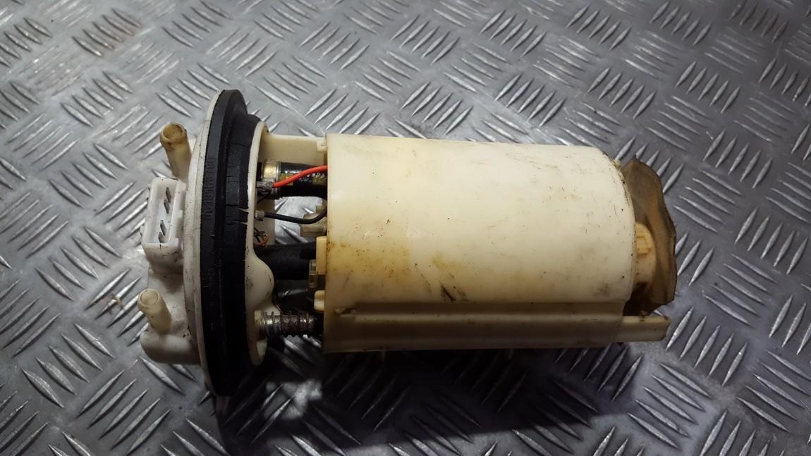 Топливный насос в баке Peugeot 406 1999    1.8 9618890880