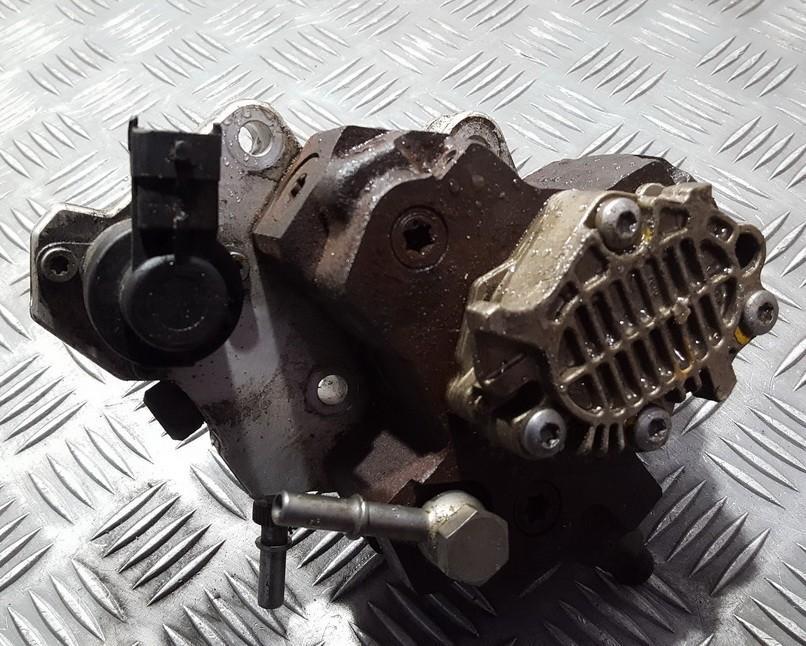 Kuro siurblys H8200385478 0445010099 Renault SCENIC 2004 1.5