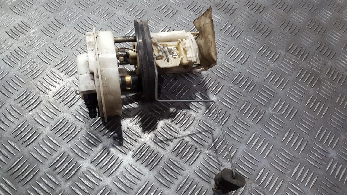Топливный насос в баке Renault Twingo 1996    1.2 7700820286