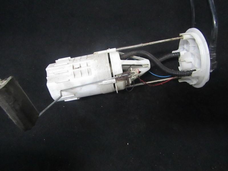 Топливный насос в баке Renault Master 1998    2.5 82000964768