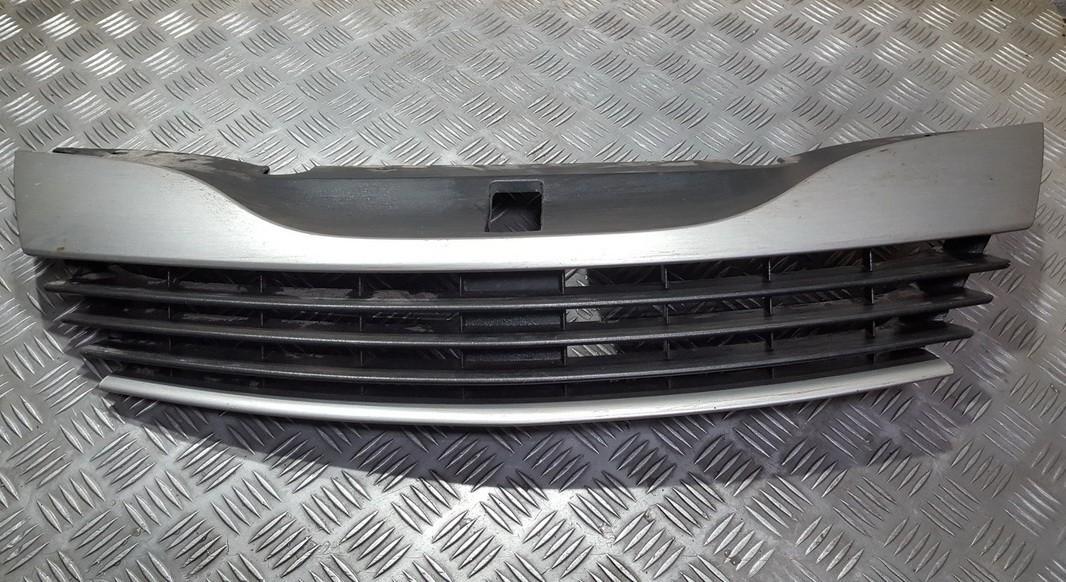 Renault  Laguna Priekines groteles