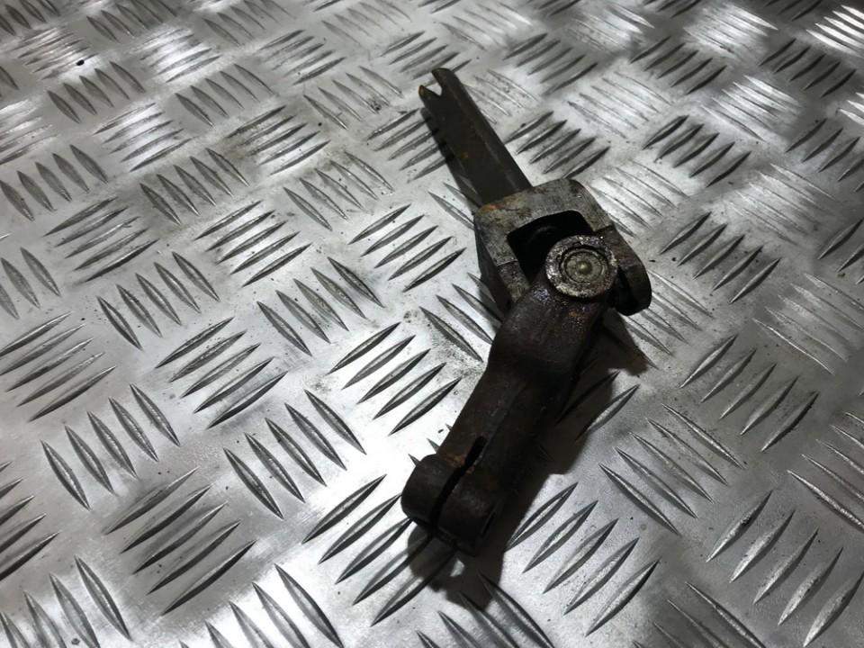 191419955g used Vairo kryzme Volkswagen Golf 1990 0.0L 10EUR EIS00295078
