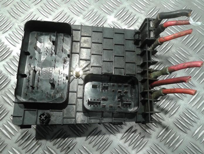 used and working fuse box part filter 5 page volkswagen used rh shop euroimpex lt