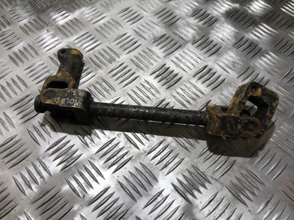 Vairo kryzme used used Seat TOLEDO 1996 1.9