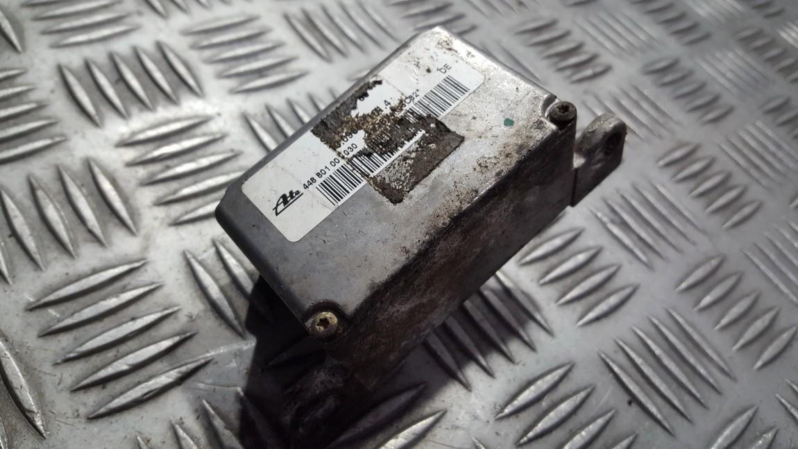 Датчик ESP Citroen C5 2003    0.0 9641342980