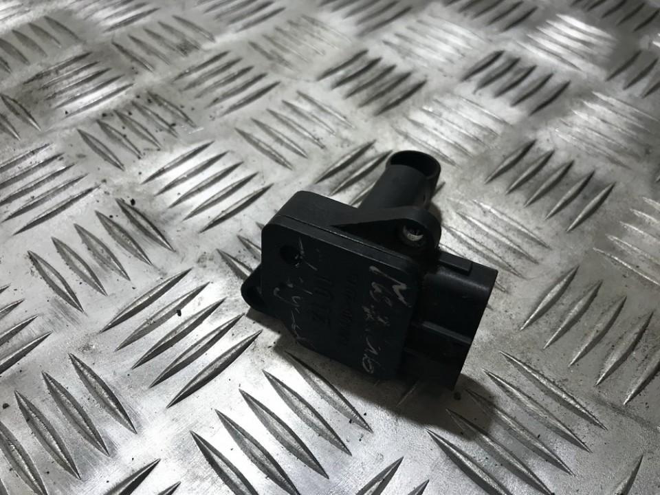 Расходомер воздуха Mazda 6 2004    2.0 1974002010